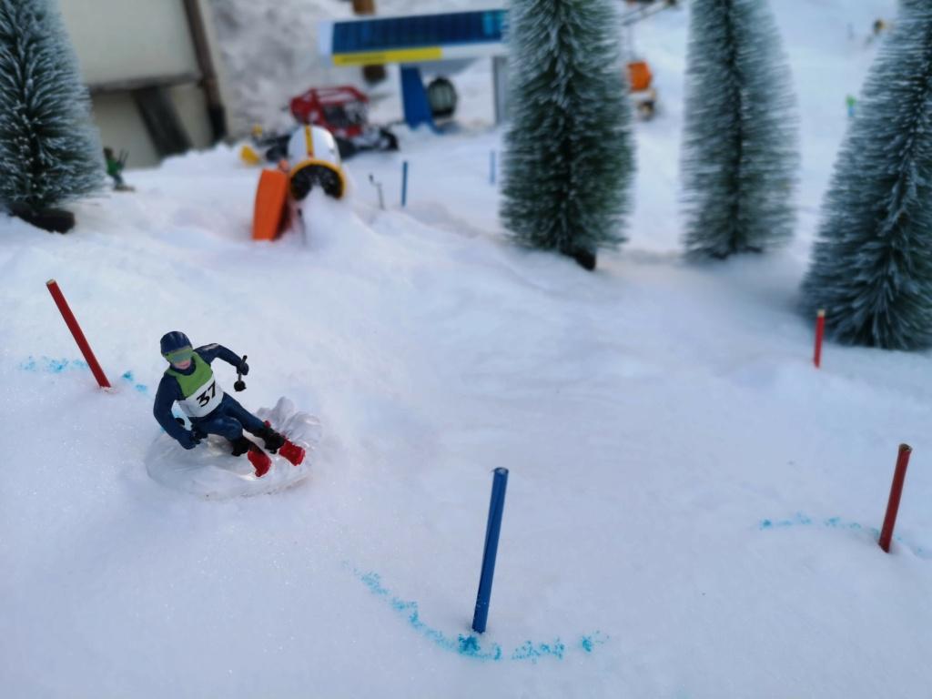 Station de ski miniature en Suisse - Page 5 Img_2014