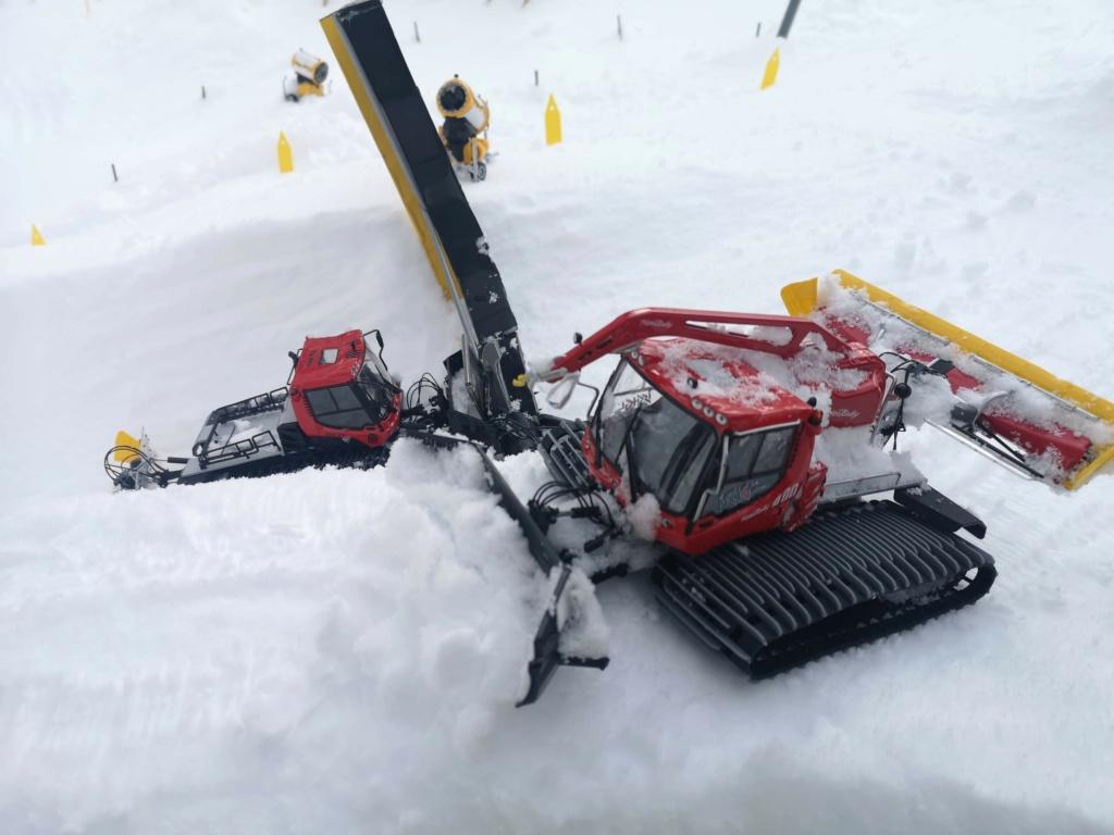 Station de ski miniature en Suisse - Page 5 Img_2018