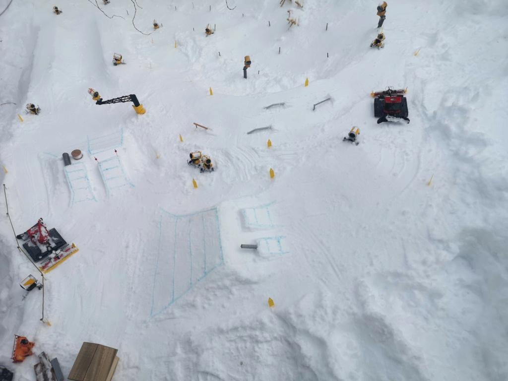 Station de ski miniature en Suisse - Page 5 Img_2021