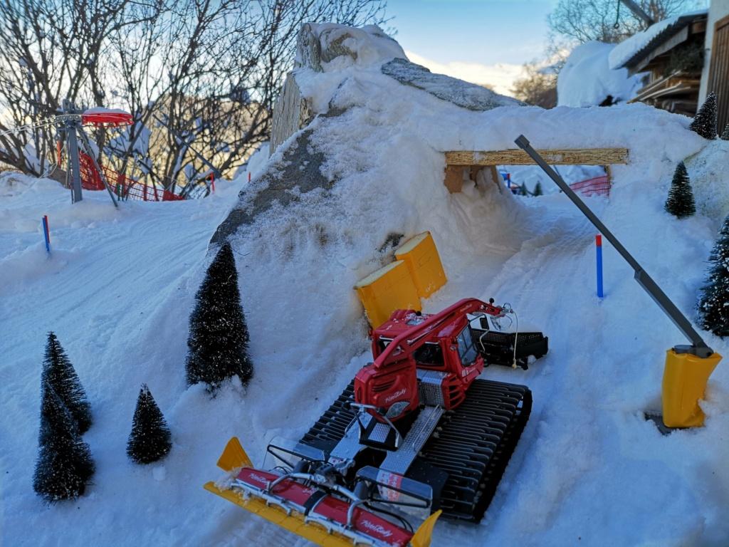 Station de ski miniature en Suisse - Page 5 Img_2024