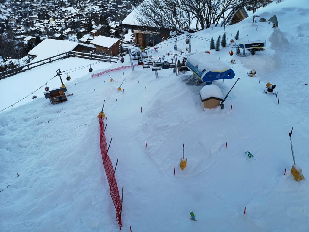 Station de ski miniature en Suisse - Page 5 Img_2025