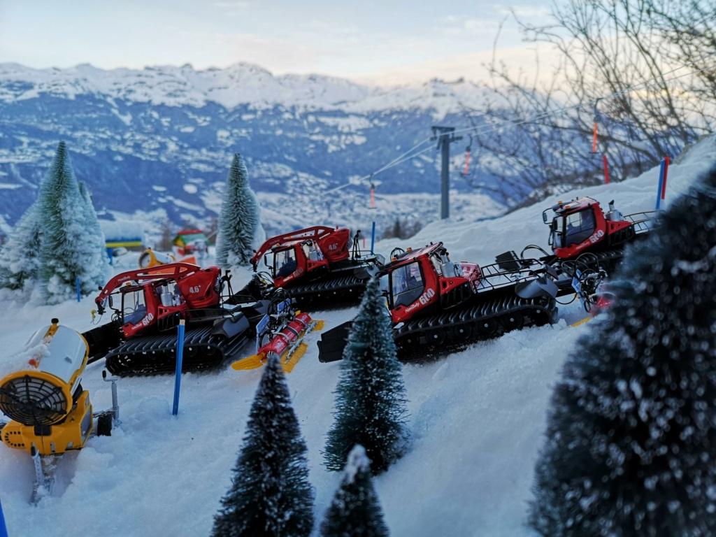 Station de ski miniature en Suisse - Page 5 Img_2028