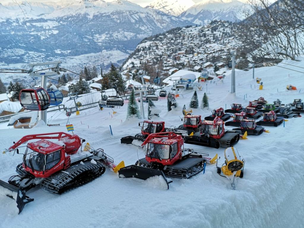 Station de ski miniature en Suisse - Page 5 Img_2029
