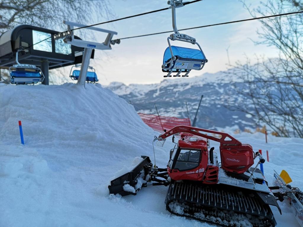 Station de ski miniature en Suisse - Page 5 Img_2030