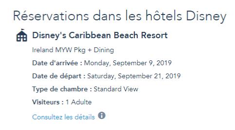 Retour à WDW en septembre 2019 : CSR + Loews Royal Pacific Resort - Page 5 Sans_t10