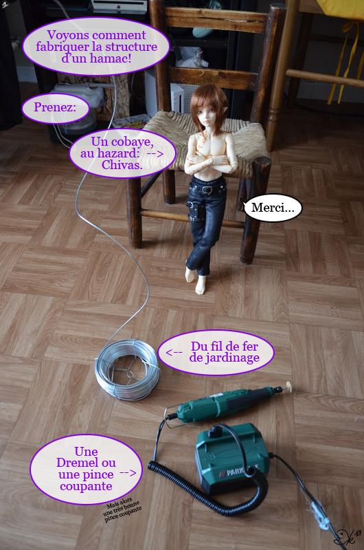 [*DéBeelostories*] *C'est le Pintemps!* (p.13) - Page 12 1hamac10