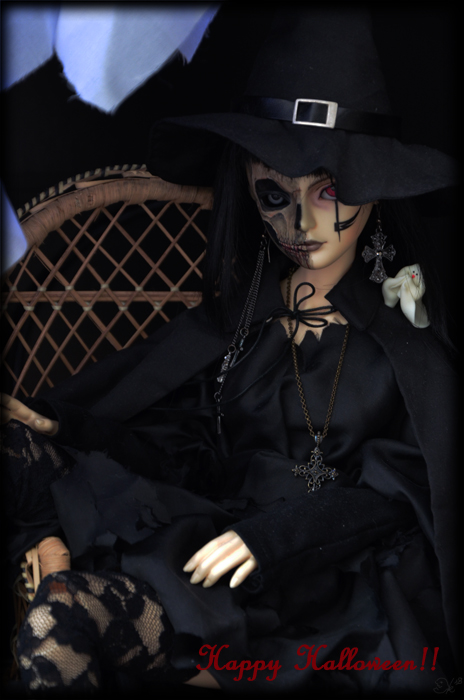 [Luts Ev.08] *Happy Halloween Birthday bis* /!\ - Page 3 Happy_10