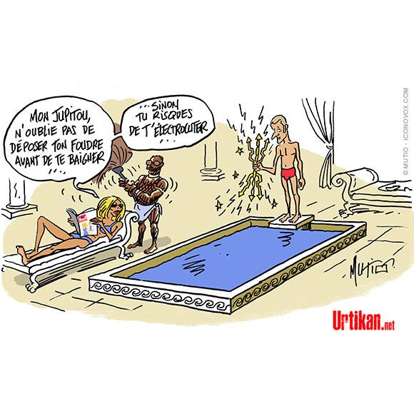 Association de dessins humoristiques 18071110