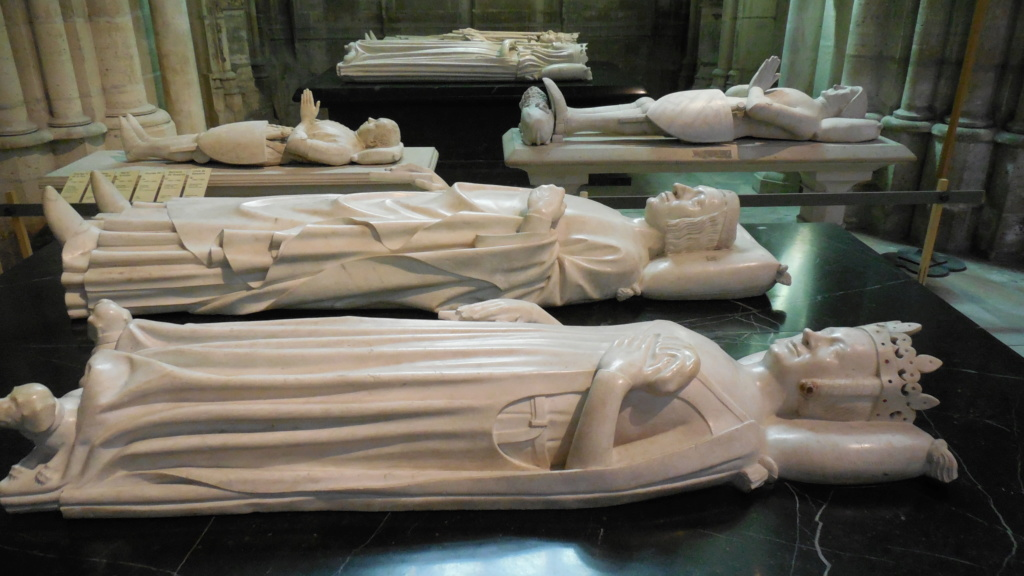 Sculpture Basili11