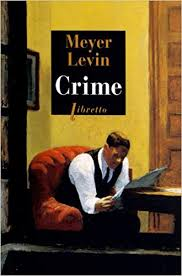 Justice - Meyer Levin Crime_10