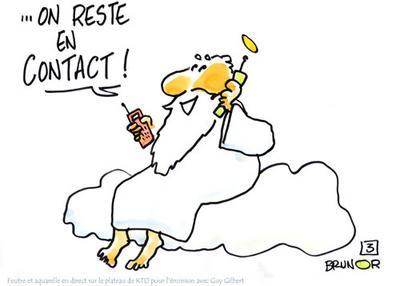 Association d'images - Page 30 Dieu_c10