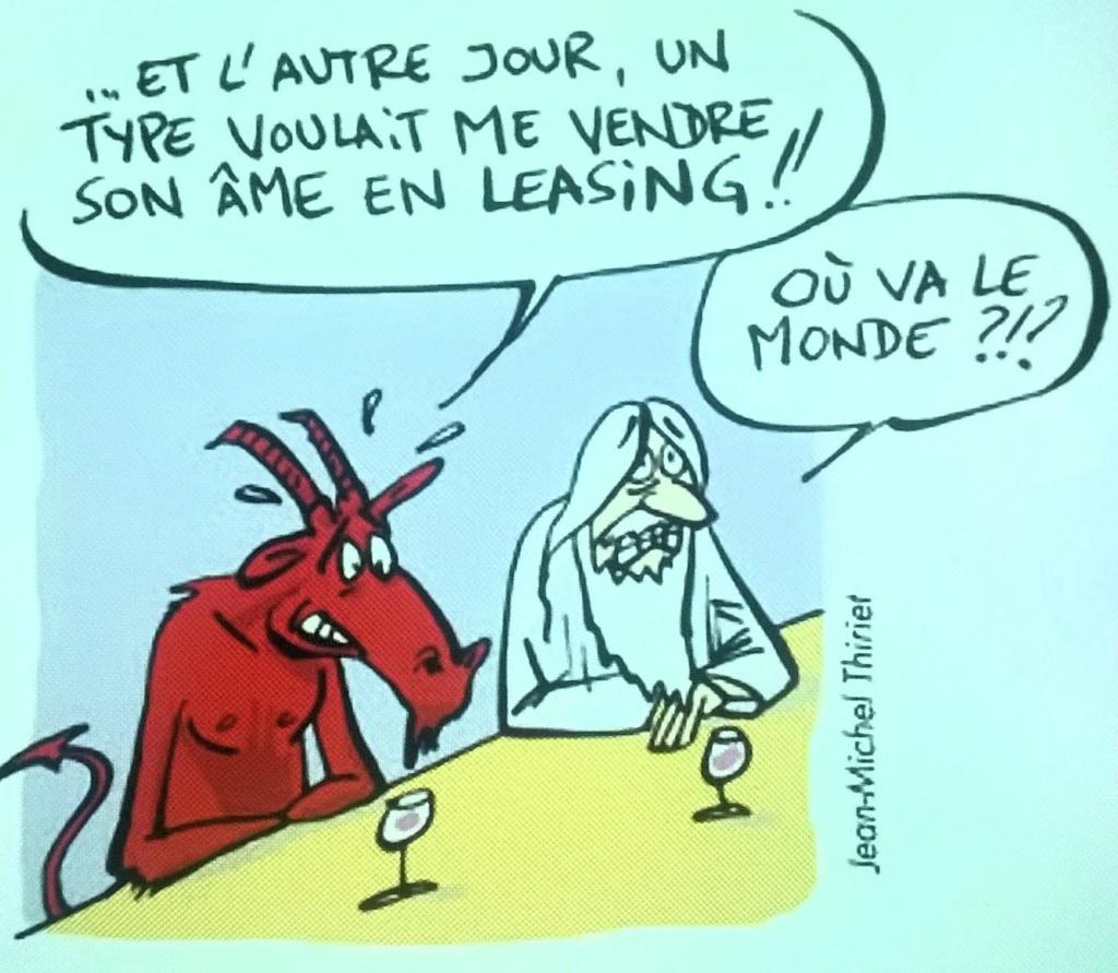 Association d'images - Page 30 Dieu_d10