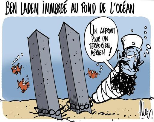 Association de dessins humoristiques Infosb10