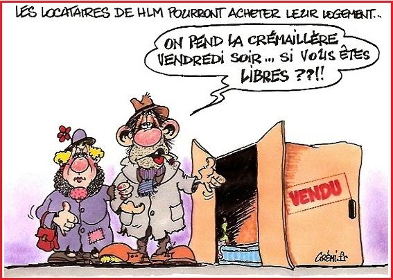 Association de dessins humoristiques Logeme10