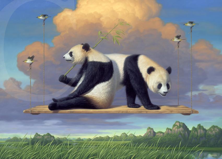 Avatars - Page 18 Pandaf10