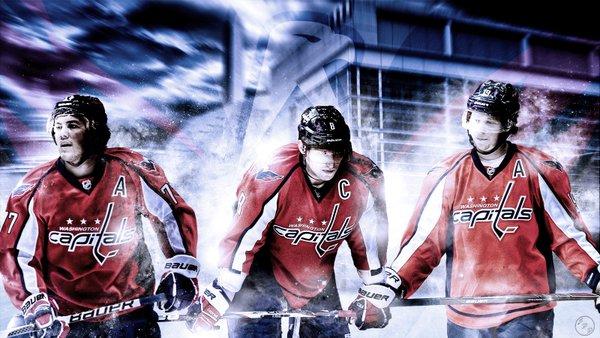 NHLfanatics