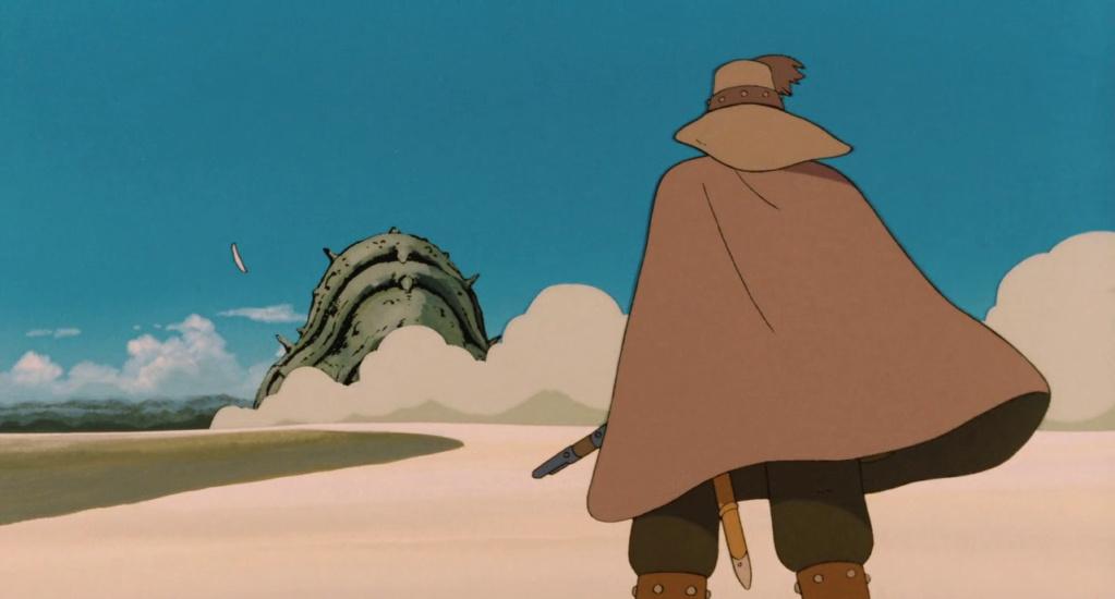 Raya et le Dernier Dragon [Walt Disney - 2021] - Page 6 06-unn10