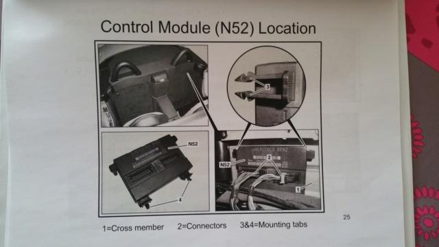 PROBLEME DE TOIT ELECTRIQUE SUR MA BELLE - Page 2 Module10