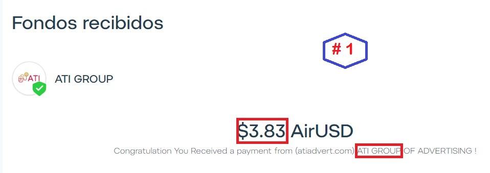 [PAGANDO] ATIADVERT - Pionner - Refback 80% - Mínimo 2$ - Pago 1 Atiadv10