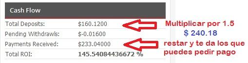 [PAGANDO] YOUGETPROFIT (Oferta 2) - YGP Lite - Refback 40% - Mínimo 2$ - Rec. pago 31 - Página 17 Cash_f11