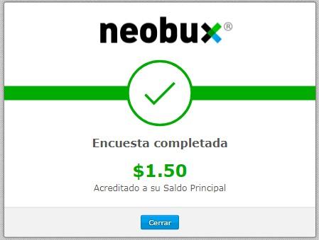 [PAGANDO] NEOBUX - Golden - Refback 80% - Mínimo 2$ - Rec. Pago 55 - Página 37 Encues11