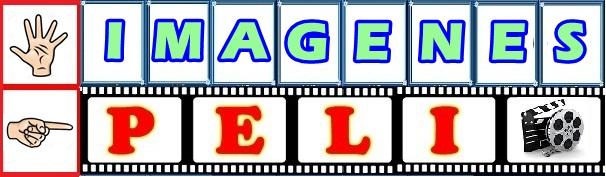 [JUGANDO] SORTEO V (ACUMULADO) - Página 2 Logo-f10