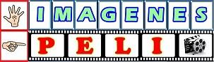 [CERRADA] WYNADS - STANDARD - Refback 80% - Mínimo 3$ - Página 2 Logo-f11