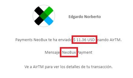 [NUEVA] [COMPLETA] COMPARTIDA (II) - Compra REFERIDOS RENTADOS en Neobux - Página 2 Pago-n14
