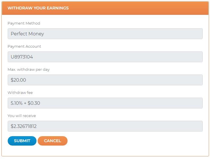 [PROBLEMAS] TIMBUX (oferta II) - 80% REFBACK - MÍNIMO 2$ - Recibido 15to. pago - Página 5 Pago1410