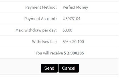 [PAUSADA] EARNHOMEBUX - 80% REFBACK - MÍNIMO 2$ - Recibido 13er. pago - Página 5 Pedido26