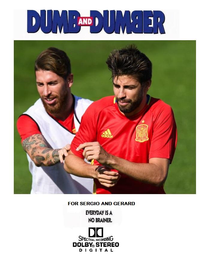 El hilo de los popuheads futboleros - Página 4 15071110
