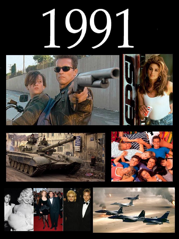1991. Música 19911-12
