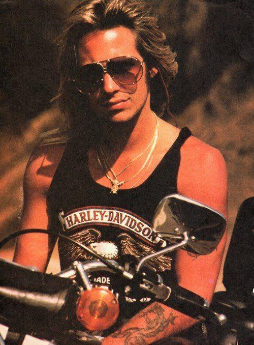 Hard Rock 86/90 4b730910