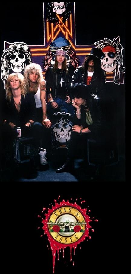 Hard Rock 86/90 - Página 26 500x5013