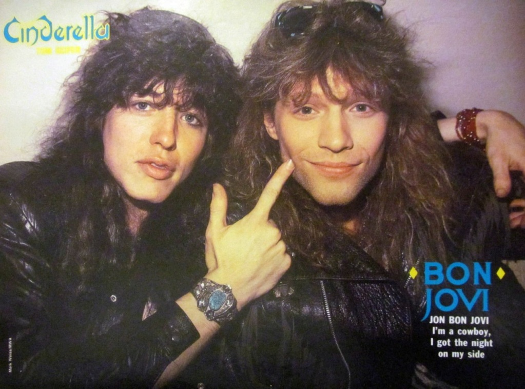 Hard Rock 86/90 6165c410
