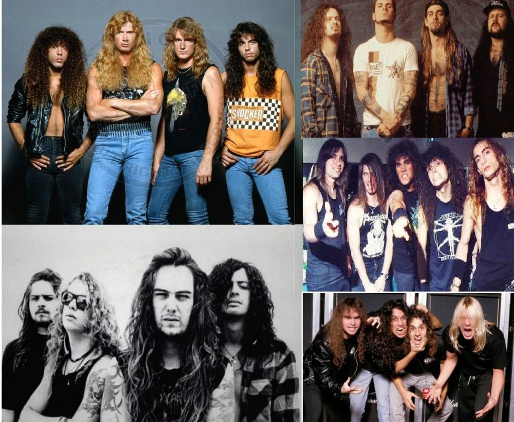 Hard Rock 86/90 81567110