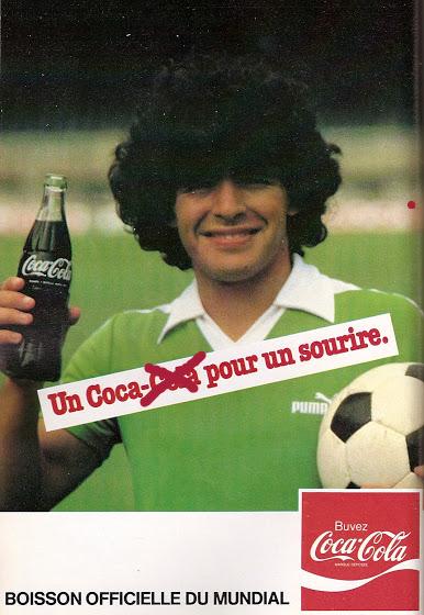Coca Cola o Pepsi   Db2d4710