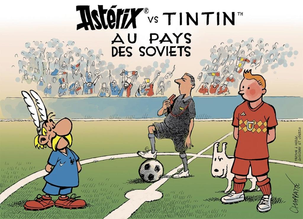 Mundial Rusia 2018 - Página 20 Dhr11_10