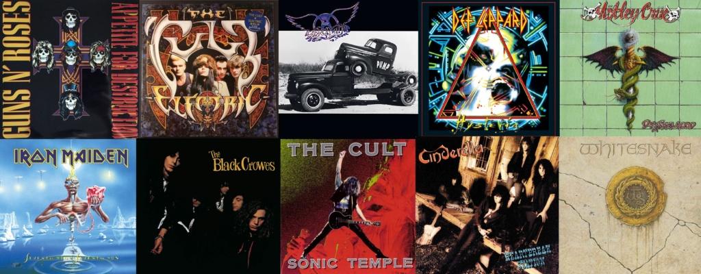 Hard Rock 86/90 - Página 25 Guns-a10