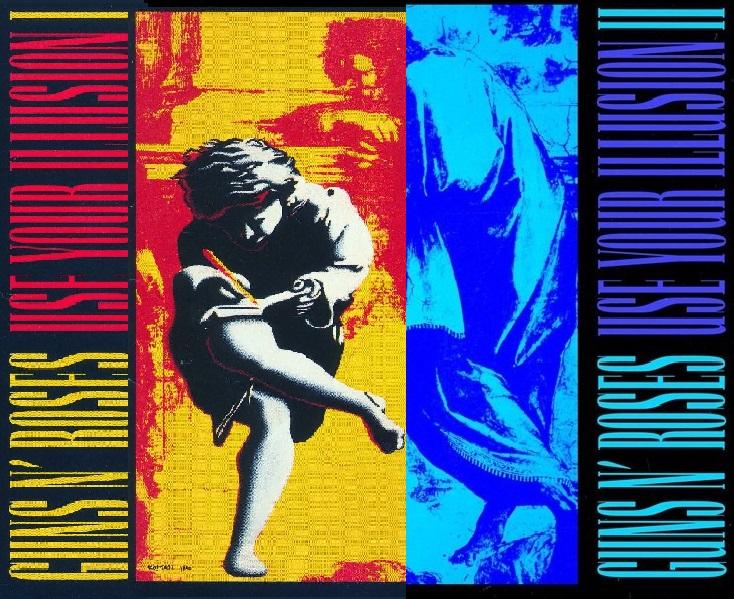 1991. Música - Página 10 Guns-n10
