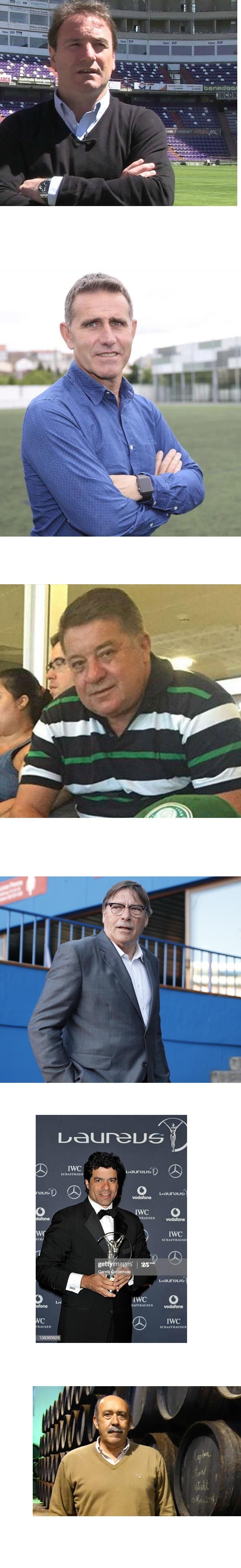 El hilo de los popuheads futboleros Juan_c10