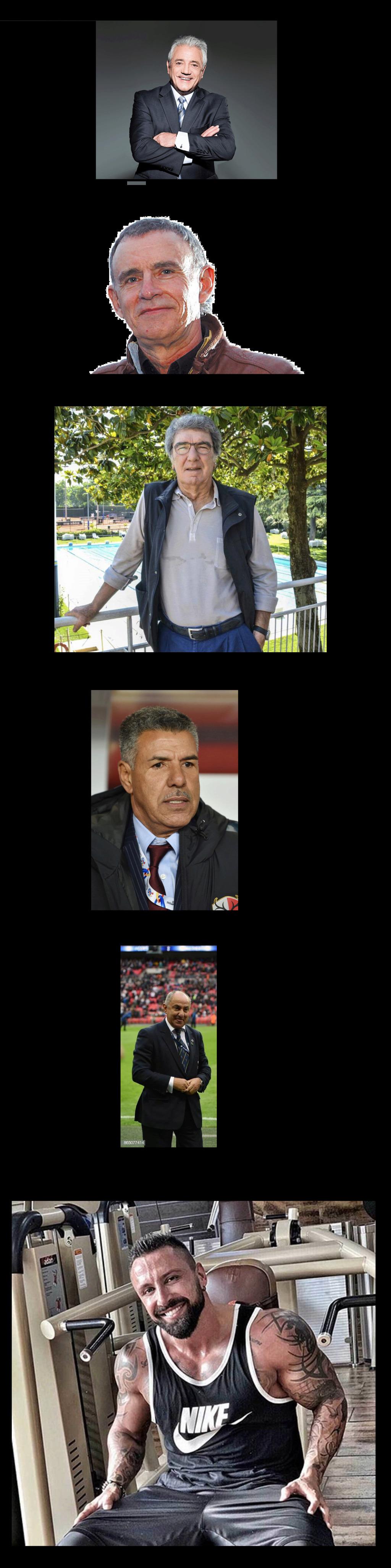 El hilo de los popuheads futboleros - Página 40 Kevin-11
