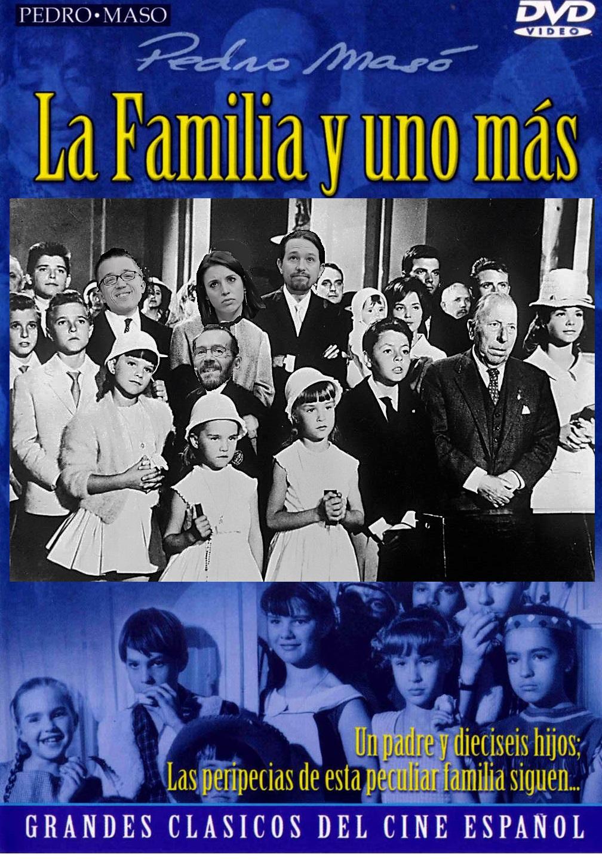 MUNDO FREAK  - Página 38 La_fam10