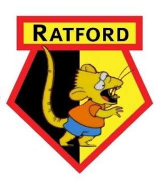 ¿alguien tiene algun logo del Watford con un animal MAZADO? Downlo10