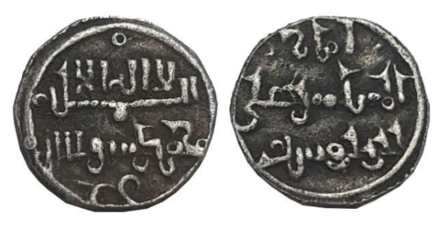 Quirate de Alí ben Yusuf, Benito Cb67 Untitl16