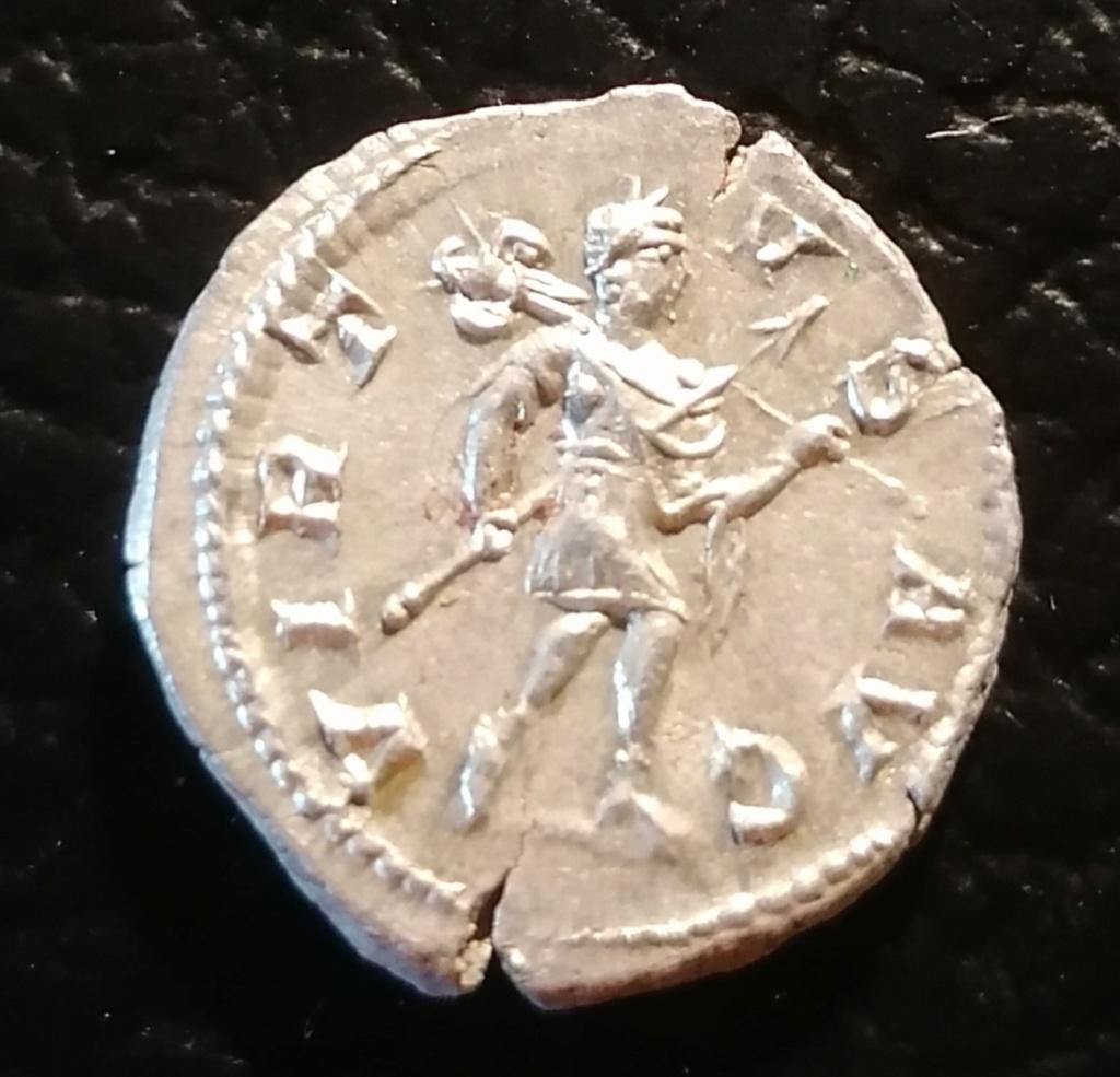 Consejos para comprar monedas. ¿Conservación? Img_2063