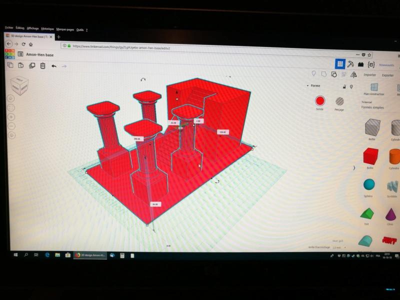 Objets imprimante 3D - Page 2 2018-134
