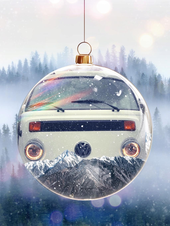 Merry Christmas 13255110