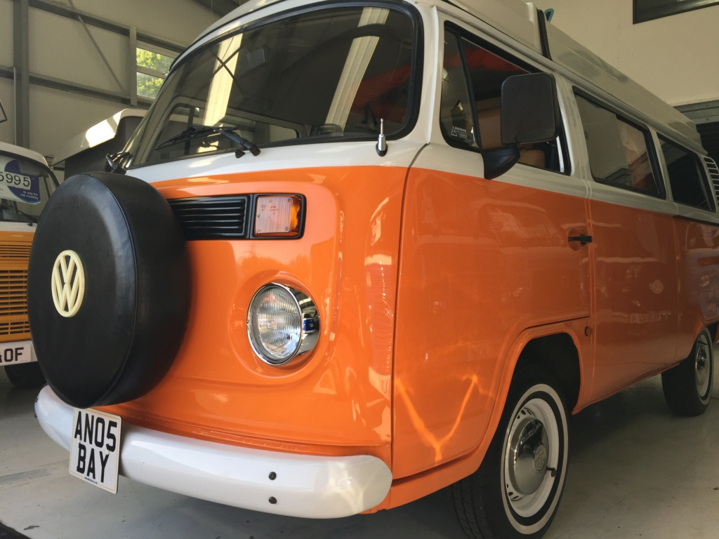 What did you do to your VW today? - Page 10 7f6d7810
