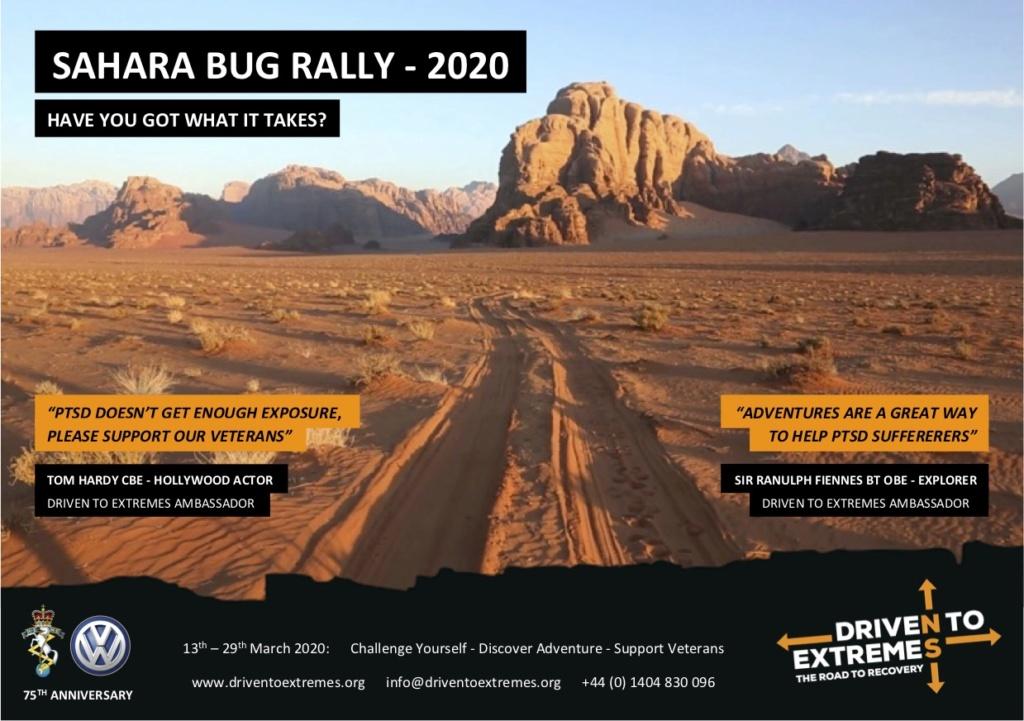 Sahara Bug Rally Sahara10